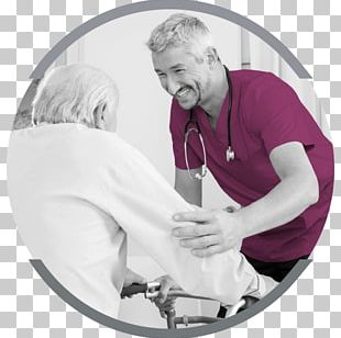 Nursing Care Operatore Socio-sanitario Nursing Home Care Health Care Home Care Service PNG