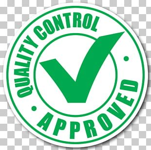 Quality Control Quality Assurance Quality Management System PNG