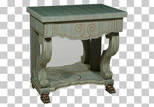 Bedside Tables Furniture Shelf Interior Design Services PNG