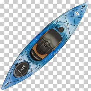Boat Microsoft Azure Kayak PNG