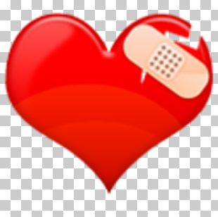 Broken Heart Computer Icons Love PNG