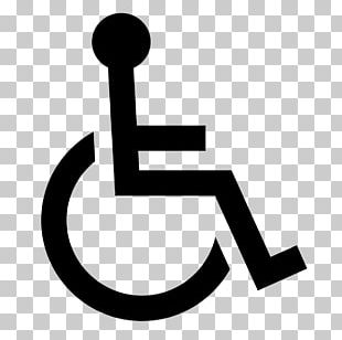 Disability Accessibility Wheelchair International Symbol Of Access Accessible Toilet PNG