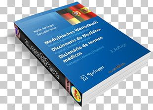 Gran Libro De La Reposteria The Fast Metabolism Diet: Eat More Food And Lose More Weight Cookbook Publishing PNG