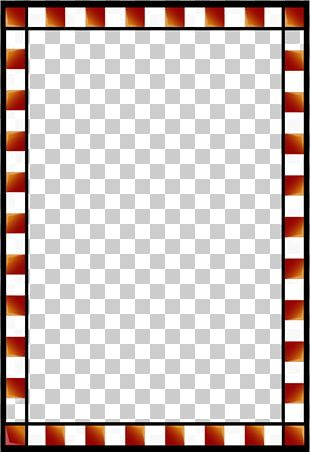 Nokia 2690 Nokia X2-00 Borders And Frames Frames PNG