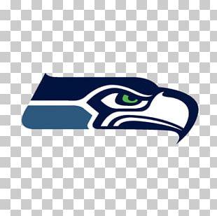 Seattle Seahawks NFL Baltimore Ravens New Orleans Saints PNG