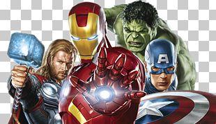 Captain America Black Widow Clint Barton Iron Man PNG