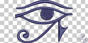 Eye Of Horus Ancient Egypt Egyptian Symbol PNG