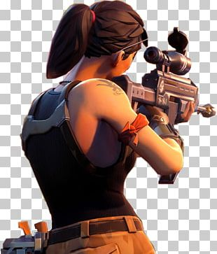 Fortnite Battle Royale PlayerUnknown's Battlegrounds YouTube 8K Resolution PNG