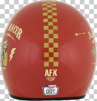 Motorcycle Helmets Scooter Motorcycle Sport PNG