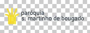 São Martinho De Bougado Santiago De Bougado Parish Graphic Design J. Costa & E. Carvalho PNG