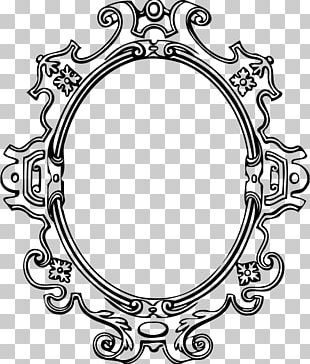 Frames Borders And Frames Floral Ornament Decorative Arts PNG