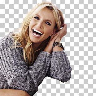 Oops! I Did It Again: The Best Of Britney Spears Britney Jean PNG