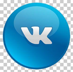Social Media VKontakte Computer Icons PNG