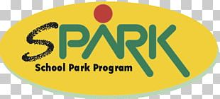 Spark Park Valley Oaks Elementary School Spring Branch PNG