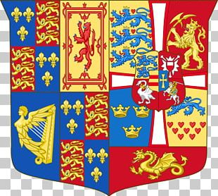 England Royal Coat Of Arms Of The United Kingdom Queen Consort Scotland PNG