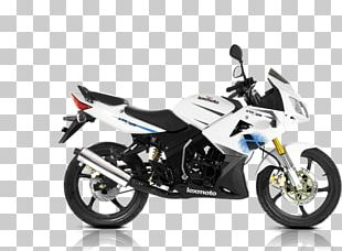 Motorcycle Fairing Scooter Yamaha Fazer Four-stroke Engine PNG
