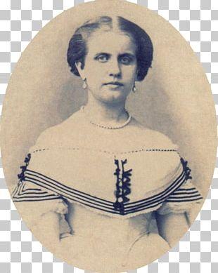 Pedro II Of Brazil Empire Of Brazil Princess PNG