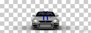 Vehicle License Plates City Car Sports Car Motor Vehicle PNG