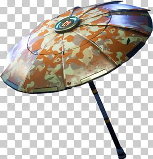 Fortnite Battle Royale PlayerUnknown's Battlegrounds Umbrella Battle Royale Game PNG