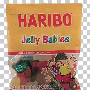 Gummy Bear Gummi Candy Haribo Juice PNG