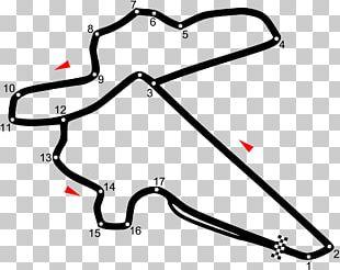 Korea International Circuit Formula 1 Korean Grand Prix Race Track Sports Venue PNG