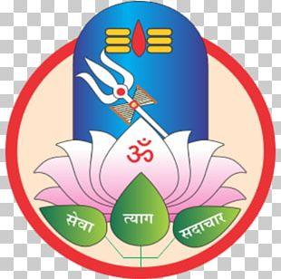 Smt.M.N.Rathi Maheshwari Bhavan Logo Marriage GST PNG