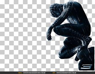 Spider-Man IPhone 6 Plus Desktop High-definition Video PNG