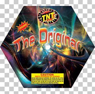 Advertising Jalapeño Popper Tnt Fireworks PNG