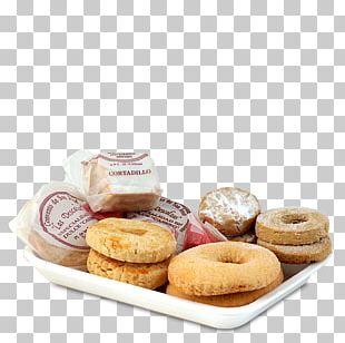 Biscuit Mince Pie Macaroon Polvorón Baking PNG