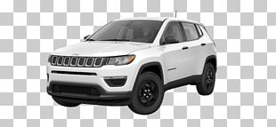Jeep Grand Cherokee Car Chrysler Sport Utility Vehicle PNG