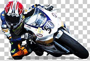 Motorcycle Racing Superbike Racing PNG