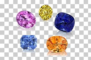 Thane Gemstone Jewellery Gemological Institute Of America Diamond PNG
