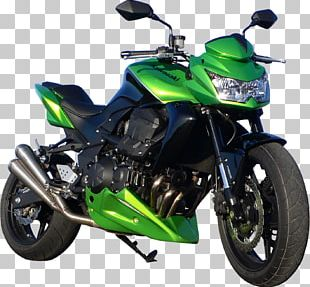 Motorcycle PNG