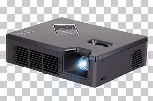 Multimedia Projectors Television Set ViewSonic Wide XGA Display Resolution PNG