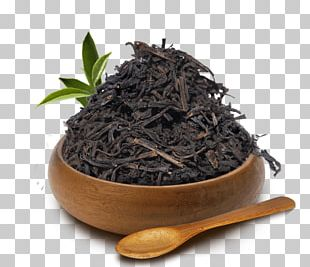 Nilgiri Tea Dianhong Golden Monkey Tea Tieguanyin PNG