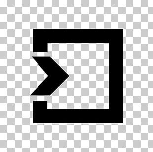 Web Components Logo Computer Icons PNG