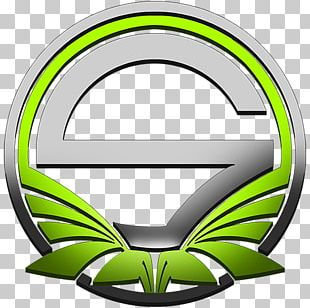 Counter-Strike: Global Offensive Team Singularity Dota 2 League Of Legends The International 2017 PNG