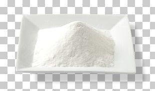 Inulin Jerusalem Artichoke Powder Dust PNG