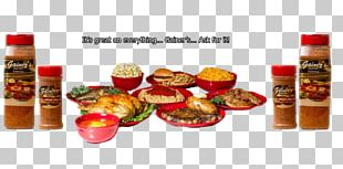 Ketchup Fast Food Food Preservation Seasoning PNG