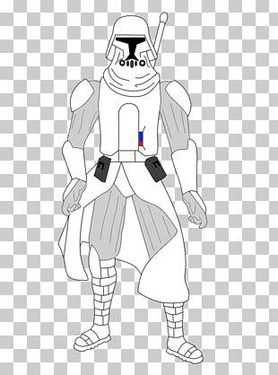 Costume Design Fashion Design Sketch PNG