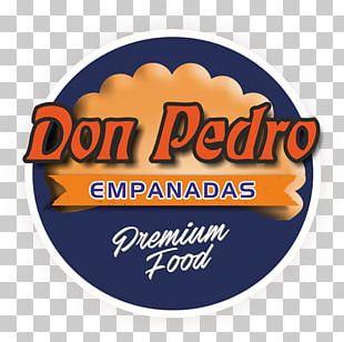 Empanada Text Facebook PNG