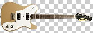 Fender Stratocaster Fender Telecaster Squier Fender Musical Instruments Corporation Guitar PNG
