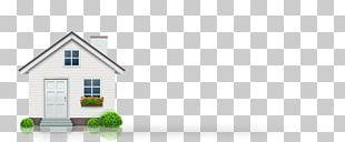 Lilburn Real Estate Harry Patel PNG