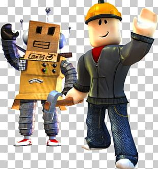 Roblox Minecraft Video Game Online Game Child PNG
