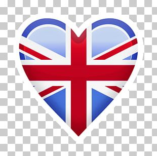 Wall Decal Sticker United Kingdom Union Jack PNG