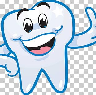 Human Tooth Smile PNG