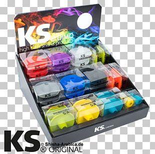 Kansas Plastic Computer Hardware Seduction Color PNG
