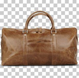 Kastrup Leather Bag Holiday Home Dbramante1928 PNG