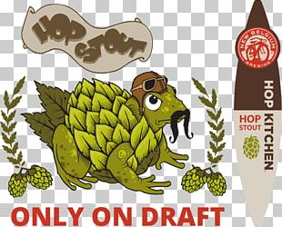 New Belgium Brewing Company India Pale Ale Beer Russian Imperial Stout PNG