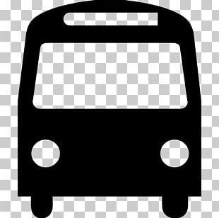 Tour Bus Service Travel Bus Stop Transport PNG
